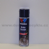 Valvoline čistič brzd Brake cleaner