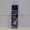 Valvoline čistič motorů Engine cleaner